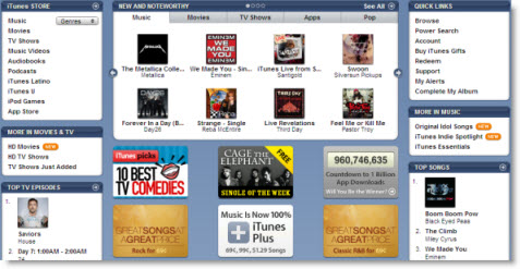 how to make itunes iphone add music