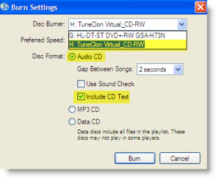 itunes to mp3 converter, convert itunes to mp3