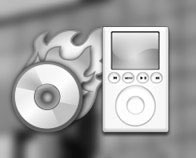 Download M4P to MP3 Converter to convert iTunes music M4P to MP3