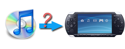 m4p on psp, M4P to MP3 Software. Convert WMA to plain MP3.