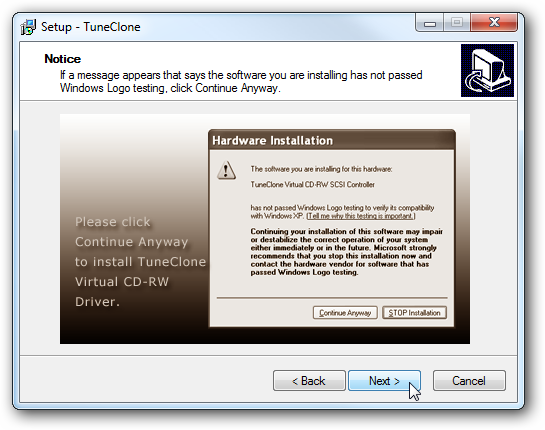 Old Version of iTunes for Windows 7 Download